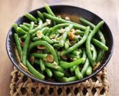 150g Fine Green Beans