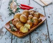 1kg Jacket Potatoes