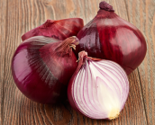 1kg Red Onions