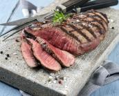6 - 7oz Wagyu Rump Steaks