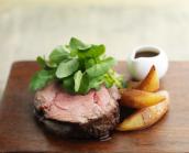 Steaks and Chops Hamper