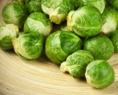 500g Whole Sprouts