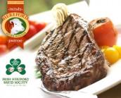 World's Best Steak Offer