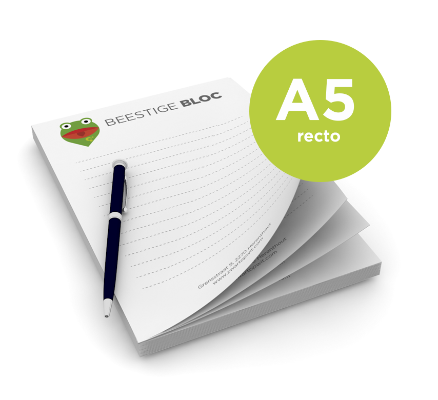 Blocnotes_a5_recto