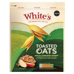 Whites Ac Toasted Web 800 X 800