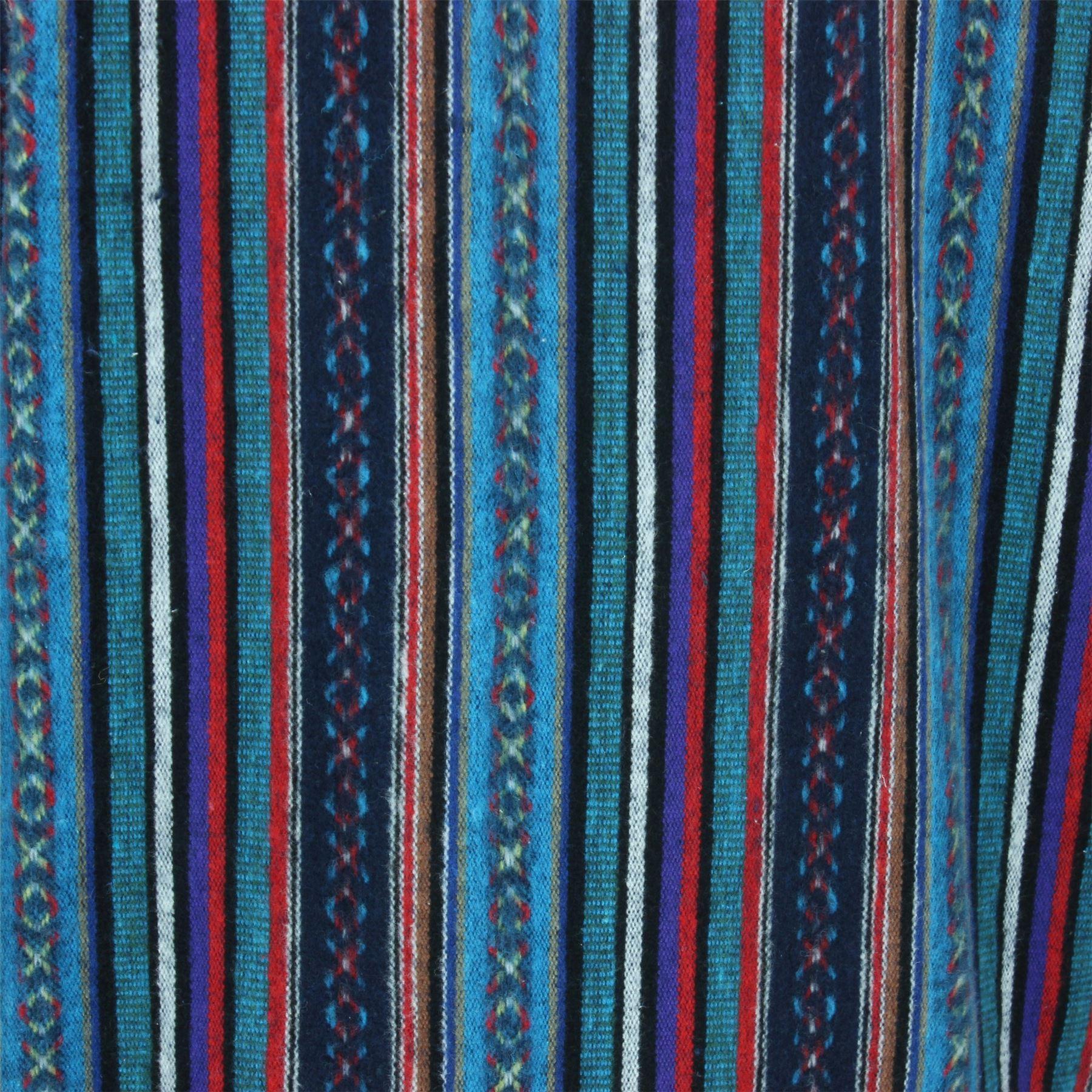 Hoodie Jumper LoudElephant Hoody Hippie Rainbow Cardigan Jacket Fleece Zipped