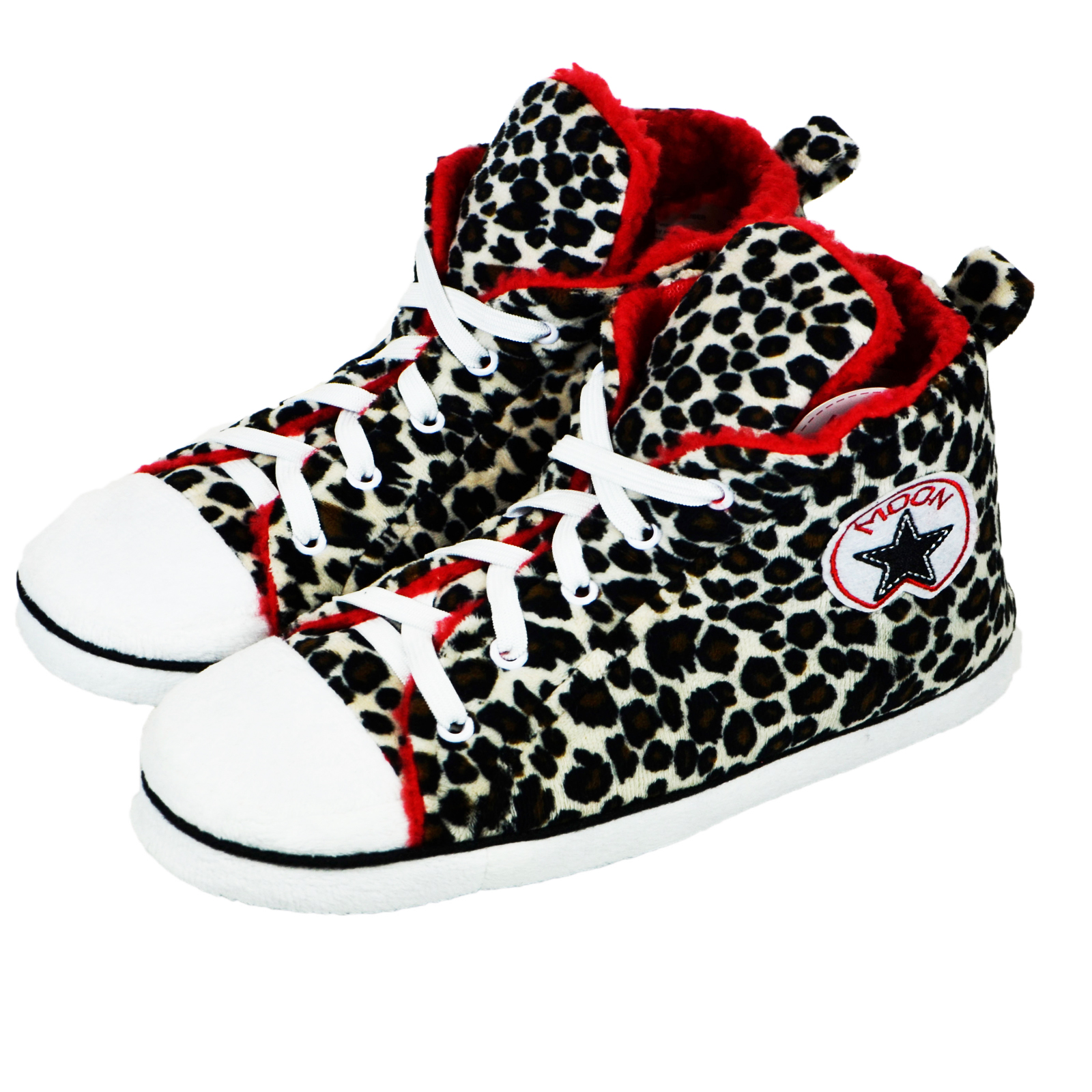 ANIME STUDIO - Official Site Fashion pet arctic fleece boots