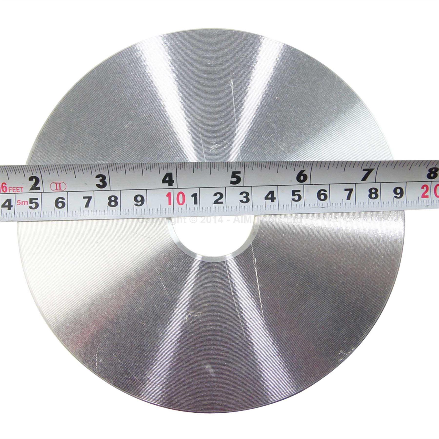 144215 90 Gegrees Diamantschleifer Becher Scheibe Kliinge Grit 180 Größen 80 bis