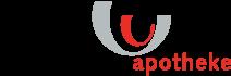 Logo Ambassador Apotheke