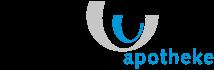 Logo Weissenstein-Apotheke