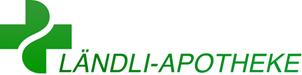 Logo Ländli-Apotheke