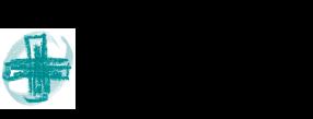 Logo Apotheke Dr. Bütikofer