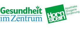 Logo Apotheke Hornstein