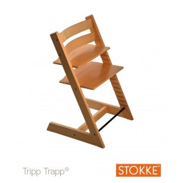 STOKKE® TRIPP TRAPP® Classic Collection Kirsche (100104)