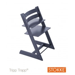 STOKKE® TRIPP TRAPP® Classic Collection Dark blue (100121)