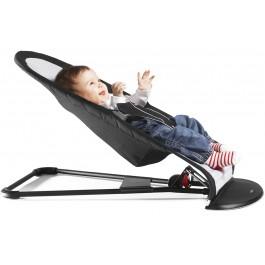 BABYBJÖRN Babywippe Balance