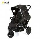 Hauck Kinderwagenset Freerider Shop'n Drive