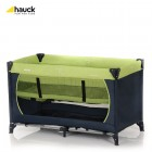 hauck Reisebett Dream`n Play N Bassinet