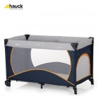 hauck Reisebett Dream`n Play Go Plus