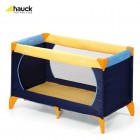 hauck Reisebett Dream`n Play