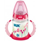 NUK First Choice Trinklernflasche