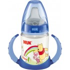 NUK First Choice Disney PP Trinklernflasche