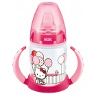 NUK Hello Kitty Limited Edition