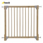 Hauck Türschutzgitter Wood Extending Pressure Fix Barrier