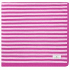 Bellybutton Strickdecke striped