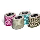 Kleenex decor Ovals