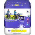 Bella Control Pants