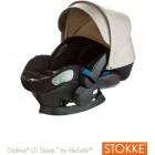STOKKE® iZi Sleep™ by BeSafe®