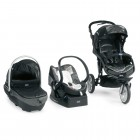 Chicco Kinderwagenset Trio-System S3
