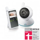 Avent Babyphone Video Monitor