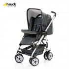 Hauck Buggy Eagle