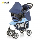 Hauck Kinderwagenset Shopper Shop'n Drive