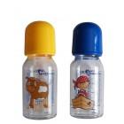 primamma Glasflaschen für Jungen