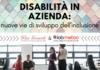 Disabilit%c3%80%20in%20azienda_%20nuove%20vie%20di%20sviluppo%20dell'inclusione