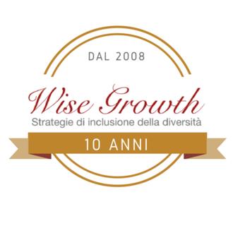 Logo%20wg_10%20anni