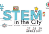 Logo-stem-in-the-city%20(1)