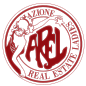 Logo%20arel