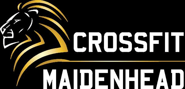 cf-maidenhead-logo-white
