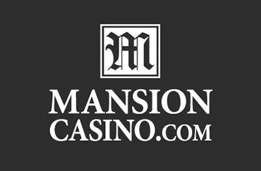 Mansion Casino   123Casinos