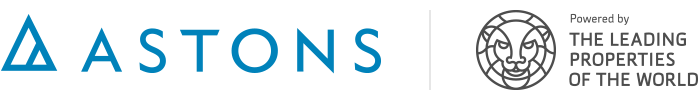 Astons - Prime Property Catalog in London and the UK | London Property Buying Agency