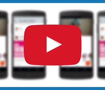YouTube-prepare-une-messagerie-instantannée-Blog-Digitalytic