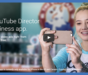 youtube-director-nouvelle-app-de-google-realiser-publicite-video-de-qualite