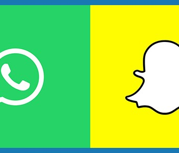 whatsapp-snapchat-blog-digitalytic-com