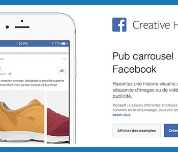 facebook-lance-creative-hub-outil-creer-partager-vos-maquettes-publicitaire-top