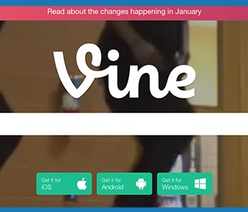 vine-devient-une-application-de-creation-video-digitalytic