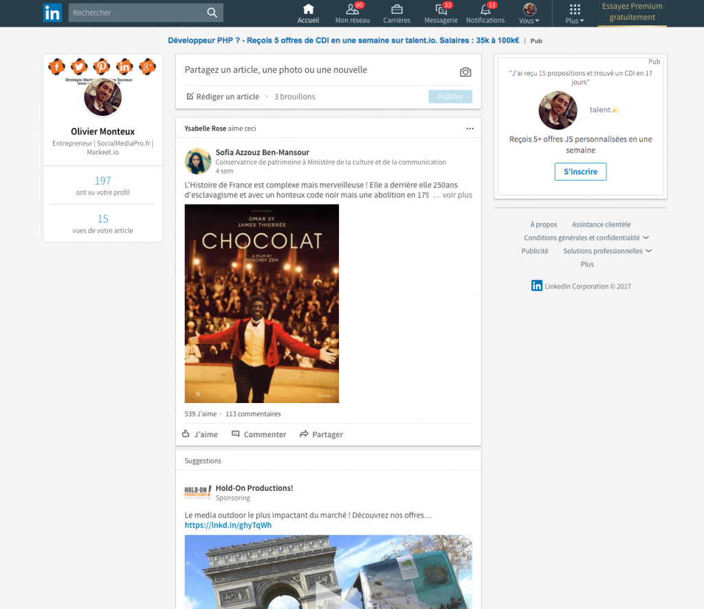 linkedin-soffre-nouveau-design-desktop-screenshot-2